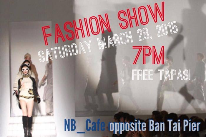 http://phanganist.com/sites/default/files/fashion-show-nb.jpg