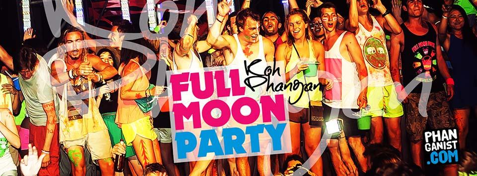 http://phanganist.com/sites/default/files/fullmoon-party-koh-phangan_0.jpg