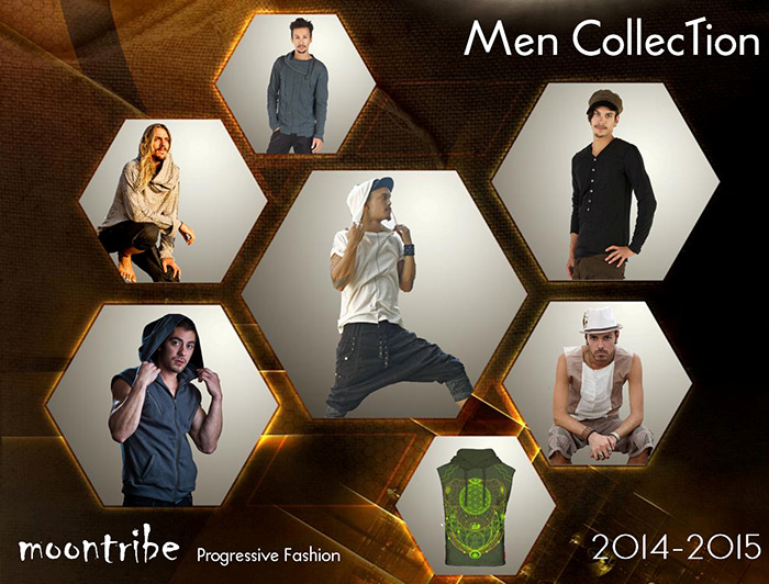 2--Men-Collection_0.jpg