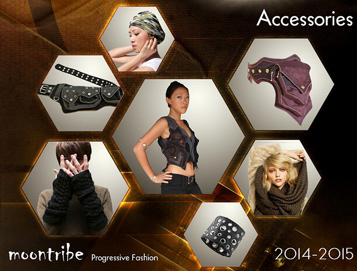 3--Accessories_0.jpg