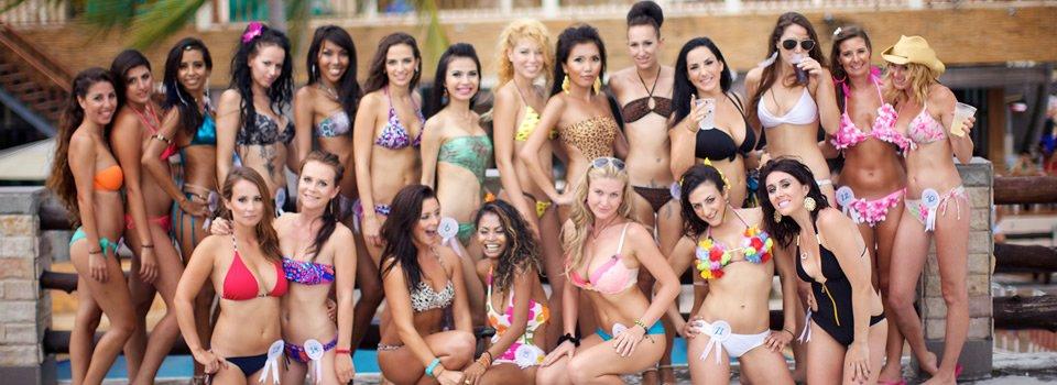 bikini 2013.jpg