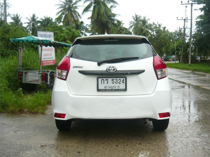 car-rent2.jpg