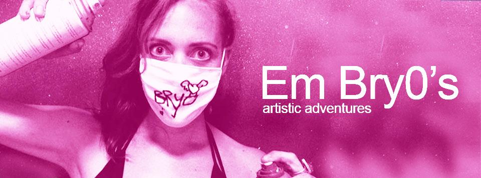 em-blog-cover_0.jpg