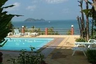golden hill resort, booking, phangan, hotel, party
