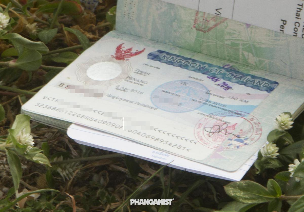 Belgium Embassy Riyadh Visa Application Form