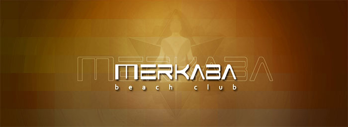 http://phanganist.com/sites/default/files/pictures/merkaba_0.jpg