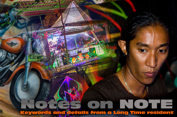 dj note half moon party phagan