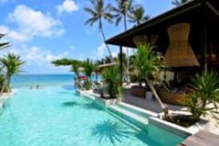 rasananda island resort, hotel, booking, phangan