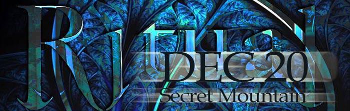 http://phanganist.com/sites/default/files/pictures/ritual-dec-20-banner.jpg