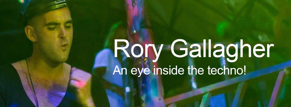 rory-blog.jpg