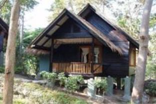 thongtapan resort, hotel booking, phangan