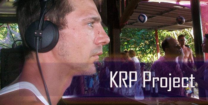 KRP project