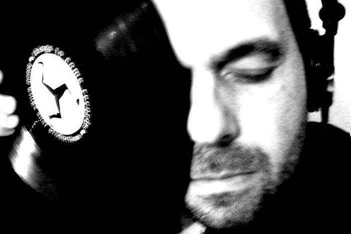 DJ Radio Star