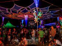 black moon culture, Party, phangan, jo moontribe, moontribe, Fashion, trance,