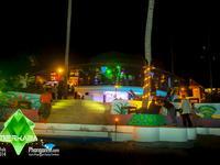 mer ka ba beach club, trance party, phangan, party, news, featured