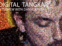 danny apnea, ban sabaii, photo, phangan blogs, blogs, dannys digital thangka, Pa