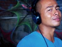 DJ Boyonic movie interview