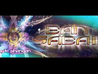 ban sabaii, day, party, phangan, trance, psychedelic, progressive, news