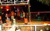 Mellow Mountain - Full Moon Party Koh Phangan