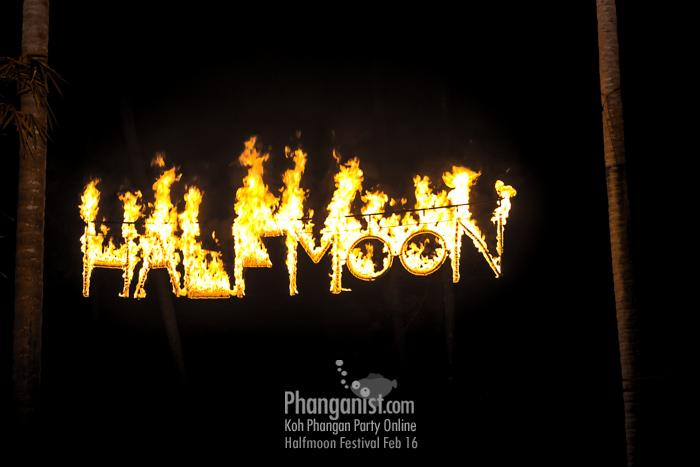 halfmoon-festival-Koh-Phangan-16-feb-13 party