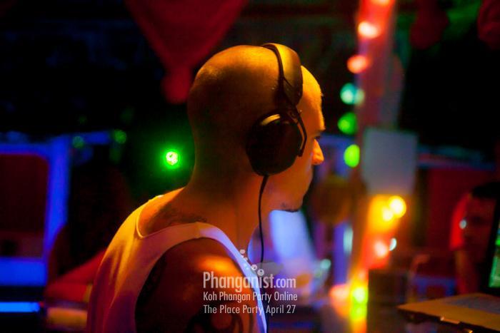 the-place-party-koh-phangan-27-april-13