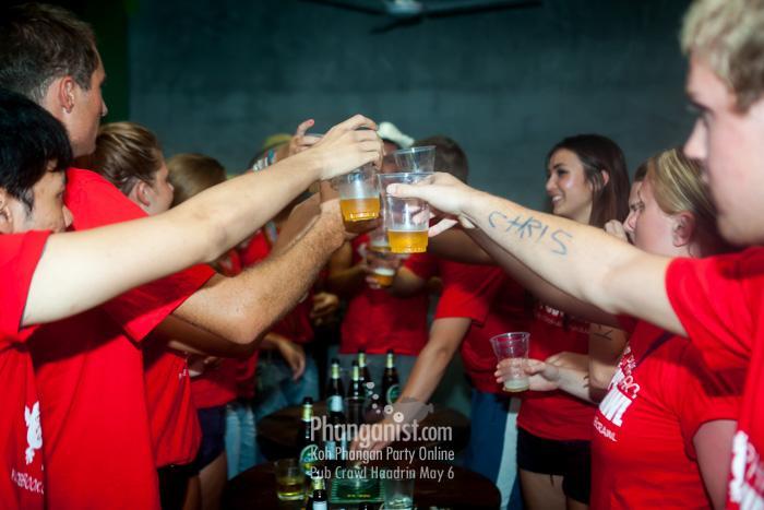 pub-crawl-haadrin-koh-phangan-6-may-13 phangan party