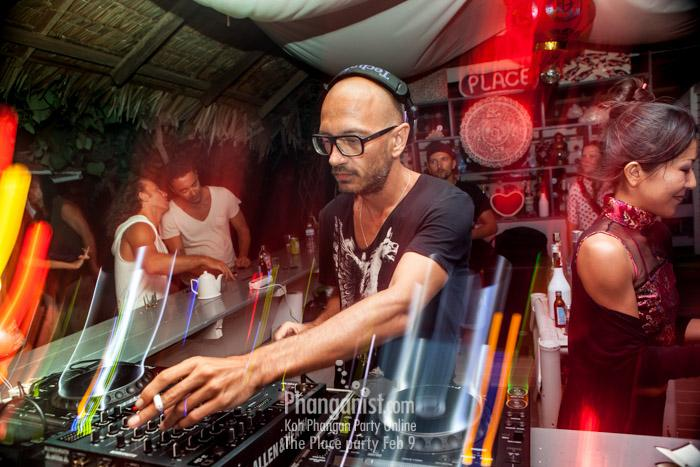 -the-place-party-koh-phangan-9-feb-13