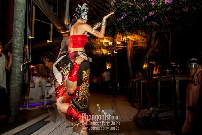 bay-lounge-day-party-koh-phangan-26-jan-13