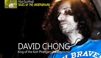 david chong, mia blog, eden, Guys Bar, tech, house, party, phangan
