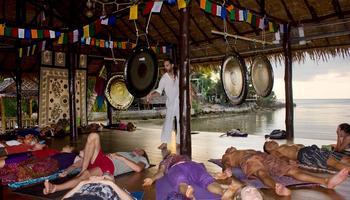 kosma solarius gong master jens zygar space brothers orion healing center