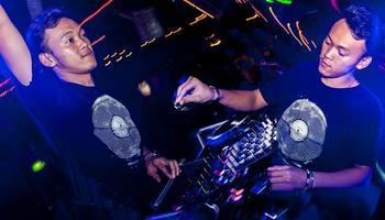 dj, trance, tech, house, progressive, party, phangan, mackie djrose, trance_musi