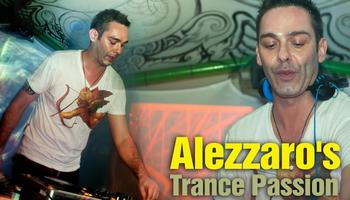 dj, party, phangan, trance, half moon festival, alezzaro, Trance_music