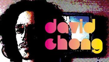 david chong dj party koh phangan