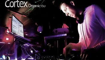 dj cortex, john cortex, dj, interview, sramanora, back yard, party, phangan, new