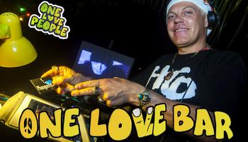one love bar, mad beats, friday, party, phangan, music, electronic, news, featur