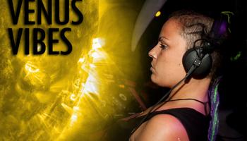 Venus vibes, dj, pirates bar, mer ka ba, shiva moon, tommy, full moon, party, ph